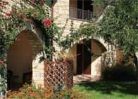 Residence Il Casale - Appartamenti per vacanza, a <span class=&#39;notranslate&#39;>Centola</span> (Campania)