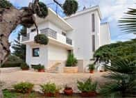 B&B Villa Ernestina - Bed and Breakfast in  - Castellana Grotte -  (BA) - Puglia