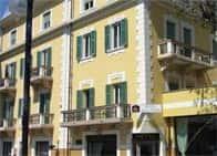 Best Western Plus Hotel Alla Posta - Wellness Hotel & Ristorante a Saint-Vincent (Piemonte)