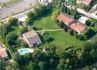 B&B Al Ruscello - Bed and Breakfast con piscina a Pescantina (Veneto)