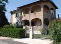 B&B Ai Balconi - Bed and Breakfast a Balconi / Pescantina (Veneto)