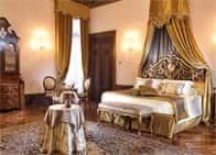 Hotel Ai Cavalieri di Venezia - Hotel a Castello / Venezia (Veneto)
