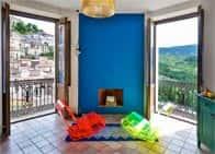 Le Costellazioni - Appartamenti vacanza, a <span class=&#39;notranslate&#39;>Pietrapertosa</span> (Basilicata)