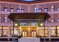 Hotel NH Ancona - Hotel & Ristorante a Ancona (Marche)