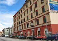 Hotel Dorico - Hotel (Marche)