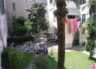 La Controra Hostel Naples - Ostello, a Napoli (Campania)