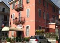 Hotel Domodossola - Hotel, a <span class=&#39;notranslate&#39;>Domodossola</span> (Piemonte)