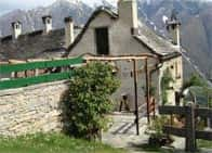 B&B La Quana - Bed and Breakfast a Domodossola (Piemonte)