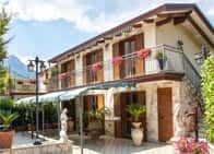 B&B Divina Costiera - Bed and Breakfast a Agerola (Campania)