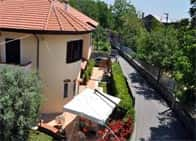 B&B A 2 Passi dagli Dei - Bed and Breakfast a Agerola (Campania)
