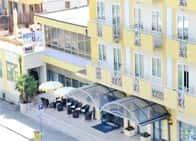 Hotel Sole - Hotel Residence con ristorante Sottomarina / Chioggia (Friuli-Venezia Giulia)