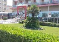 Residence Capinera - Appartamenti per le vacanze Sottomarina / Chioggia (Friuli-Venezia Giulia)