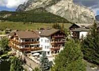 Hotel Dorfer Small & Charming - Wellness Hotel & Ristorante Selva di Val Gardena (Trentino-Alto Adige)