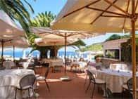 Hotel Villa OttoneWellness Hotel con piscina & Ristorante a Portoferraio