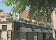 Crystal Hotel & ResidenceHotel Residence, con ristorante a Portoferraio