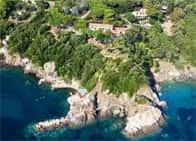 Residence Intur - Appartamenti vacanza, fronte mare, a <span class=&#39;notranslate&#39;>Marciana Marina</span> (Toscana)