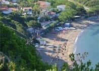 Villaggio Turistico Innamorata - Albergo residenziale con piscina - Ristoranti a Innamorata / Capoliveri (Toscana)