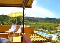 Country Hotel Residence Da Pilade - Hotel Residence con piscina - Ristorante, a Mola / <span class=&#39;notranslate&#39;>Capoliveri</span> (Toscana)