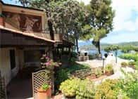 Residence Cala Silente - Appartamenti in residence, a <span class=&#39;notranslate&#39;>Capoliveri</span> (Toscana)