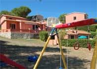 Residence Villa Franca - Appartamenti in residence, a <span class=&#39;notranslate&#39;>Capoliveri</span> (Toscana)
