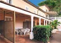 Residence Hotel Villa MareHotel & appartamenti a Portoferraio