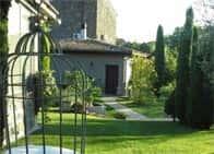 Residenza Teodorico Re B&B - Bed and Breakfast a Viterbo (Lazio)
