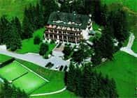 Boutique Hotel Villa Blu - Hotel &amp; Ristorante, a <span class=&#39;notranslate&#39;>Cortina d&#39;Ampezzo</span> (Veneto)