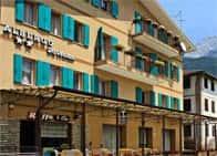 Hotel da Marco - Hotel & ristorante Vigo di Cadore (Veneto)
