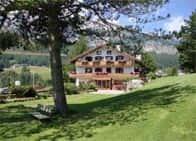 Hotel Menardi - Wellness Hotel & Ristorante, a Cortina d'Ampezzo