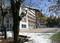 Orsoline Cortina - Casa per ferie in  - Cortina d'Ampezzo -  (BL) - Veneto