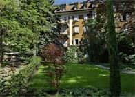 Parkhotel Luna Mondschein - Wellness Hotel - Ristorante, a <span class=&#39;notranslate&#39;>Bolzano</span> (Trentino-Alto Adige)
