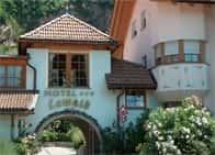 Hotel Ristorante Lewald - Hotel - Ristorante in  - Bolzano -  - Trentino-Alto Adige