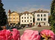 Hotel Post Gries - Hotel - Ristorante a Bolzano