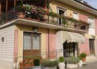 Hotel Armando's - Hotel a Sulmona (Abruzzo)