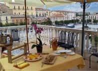 B&amp;B Sei Stelle - Bed and Breakfast, a <span class=&#39;notranslate&#39;>Sulmona</span> (Abruzzo)