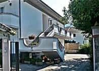 B&amp;B Abbazia Celestiniana - Bed and Breakfast, a <span class=&#39;notranslate&#39;>Sulmona</span> (Abruzzo)