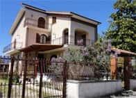 B&amp;B La Magnolia - Bed and Breakfast, a <span class=&#39;notranslate&#39;>Sulmona</span> (Abruzzo)