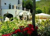 Locanda dell'Asino d'Oro - Ristorante e Affittacamere Sulmona (Abruzzo)