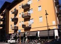 Residence Galilei - Appartamenti, affitti per vacanze Trento (Trentino-Alto Adige)