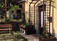 Cave Apartment - Appartamento, affitti per le vacanze Trento (Trentino-Alto Adige)