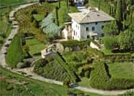 B&B La Palazzetta - Bed and Breakfast a Assisi (Umbria)