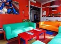 Wow Florence Hostel - Hostel in Florence (Tuscany)