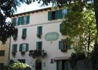 Hotel Il Fondaccio - Hotel con ristorante, a <span class=&#39;notranslate&#39;>Lizzano in Belvedere</span> (Emilia Romagna)