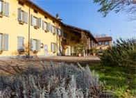 Cascina Bellaria - Ostello, a Milano (Lombardia)