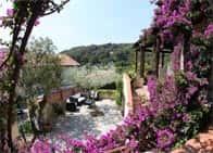 Hotel Galli - Hotel con ristorante, a Fetovaia / <span class=&#39;notranslate&#39;>Campo nell&#39;Elba</span> (Toscana)