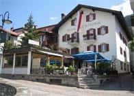 Hotel Schuster - Hotel e Ristorante a Colle Isarco / Brennero (Trentino-Alto Adige)