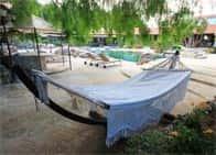 Villa Diana - Appartamenti, affitti per le vacanze, con piscina Merine / Lizzanello (Puglia)