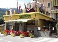 Locanda del Voison - Albergo economico - Ristorante, a <span class=&#39;notranslate&#39;>Aosta</span> (Valle d&#39;Aosta)