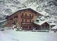 Hotel Beau Sejour - Albergo economico - Ristorante, a <span class=&#39;notranslate&#39;>Arvier</span> (Valle d&#39;Aosta)