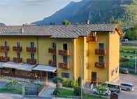 Crabun Hotel - Hotel e Ristorante in  - Pont-Saint-Martin -  AO - Valle d'Aosta